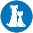 Dog Cat 115