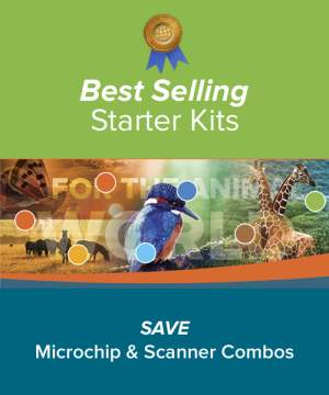 Best Selling Kits Cover