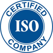 ISO Certified Microchip Code