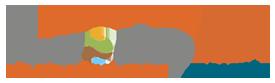 Microchip ID Equine Logo