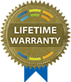 Warranty-logo-ribbon