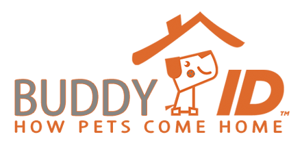 How Pets Come Home!