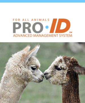 ProID-microchip