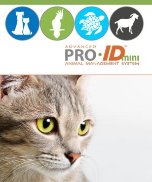 ProID-minichip-icon