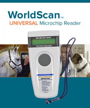 WorldScan_Allpets
